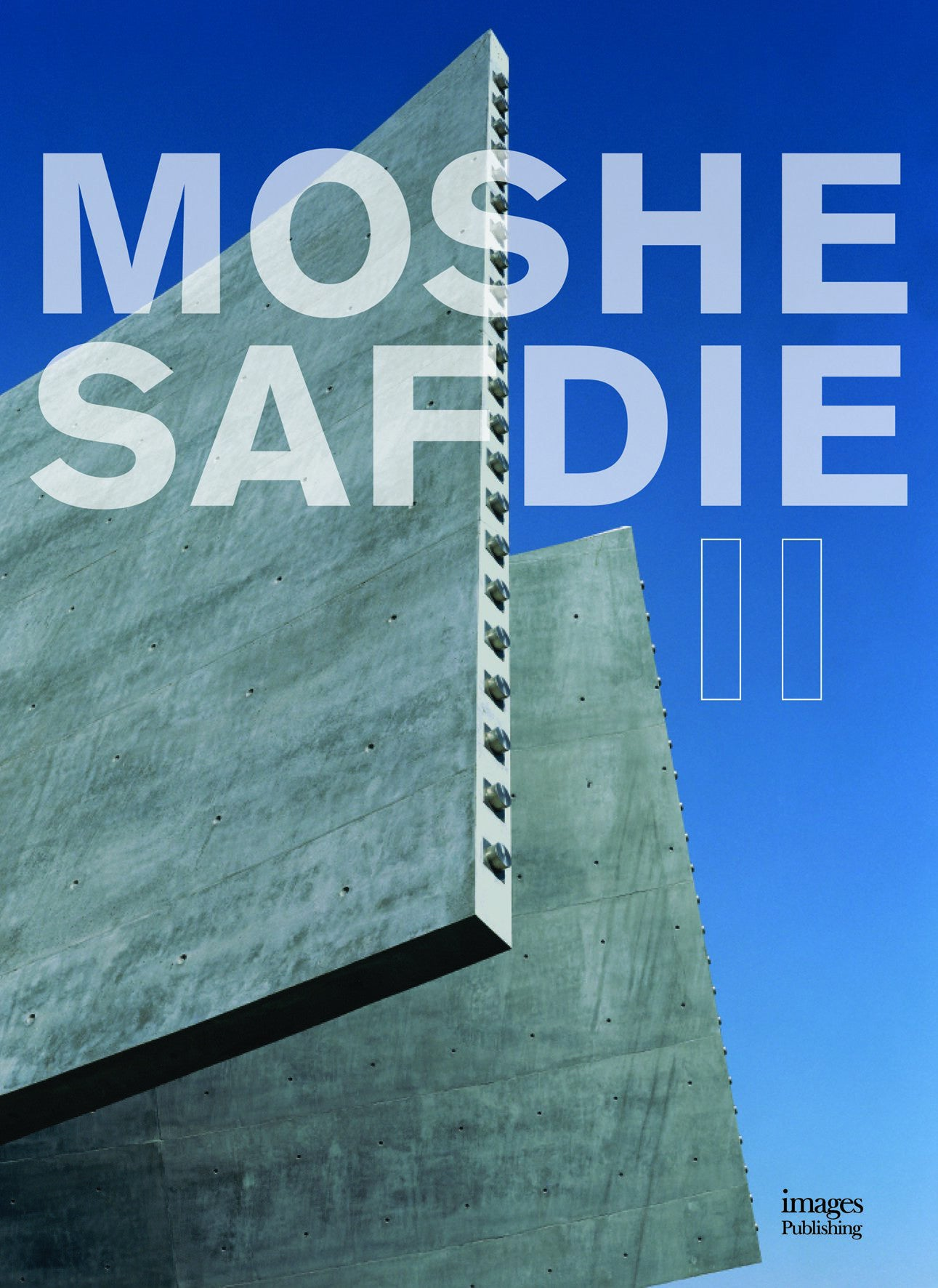 the architecture of moshe safde essay Homage habitat 67 the architect habitat 67 has continued to influence architecture throughout the conceived as part of moshe safdie's mcgill.