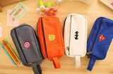 Superhero Edition Pencil Case - MIMO Pencil Case Shop  - 4