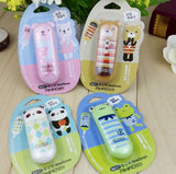Kawaii Animal Correction Tape - MIMO Pencil Case Shop  - 1