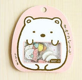 Sumikko Gurashi Sticker Set - MIMO Pencil Case Shop  - 2