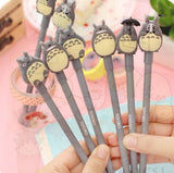 Totoro Fine Tip Gel Pen - MIMO Pencil Case Shop  - 1