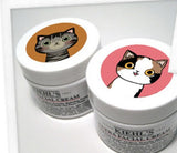 Kawaii Cat & Drinky Doll Sticker Set - MIMO Pencil Case Shop  - 10