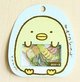 Sumikko Gurashi Sticker Set - MIMO Pencil Case Shop  - 6