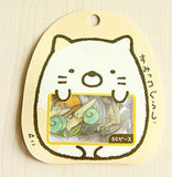 Sumikko Gurashi Sticker Set - MIMO Pencil Case Shop  - 10