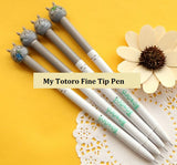 My Totoro Fine Tip Pen - MIMO Pencil Case Shop  - 1