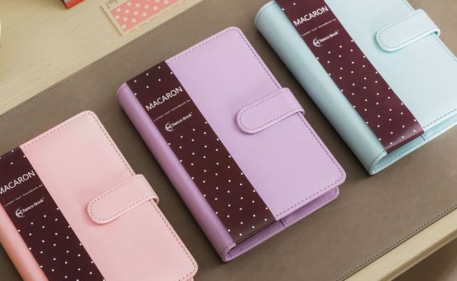 MIMO Pencil Case Shop