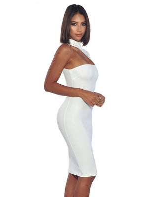 Jolene Bandage Dress