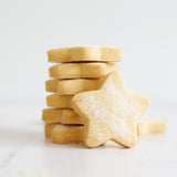 Shortbread Biscuit Bag