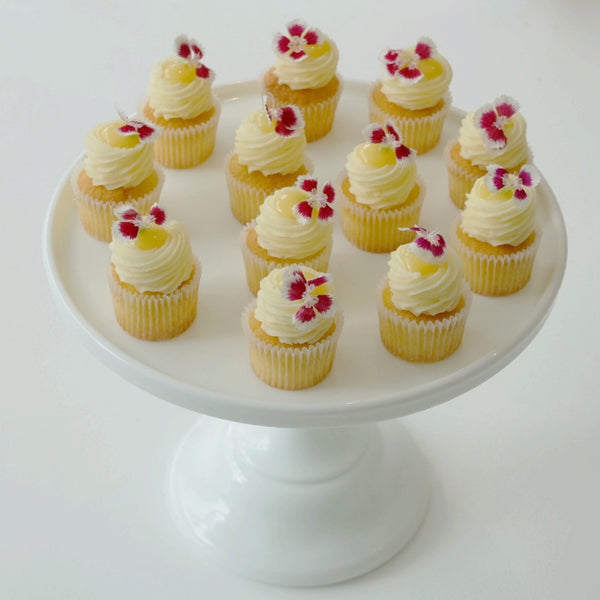 Mini Cupcakes - Catering orders