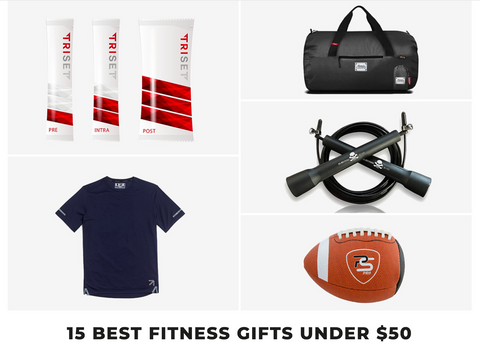 15-best-fitness-gift-ideas