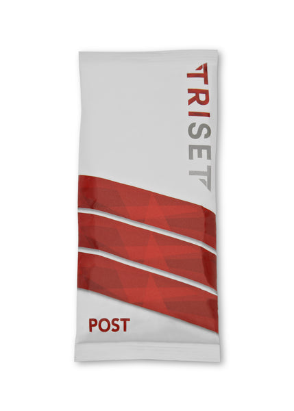 Post | Protein - 20 Servings