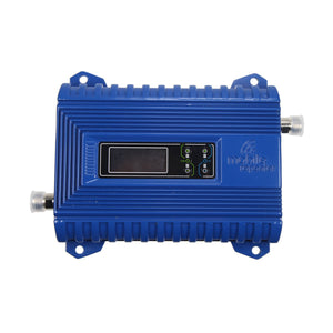 Vehicle Booster - Signal Booster South Africa  - 4