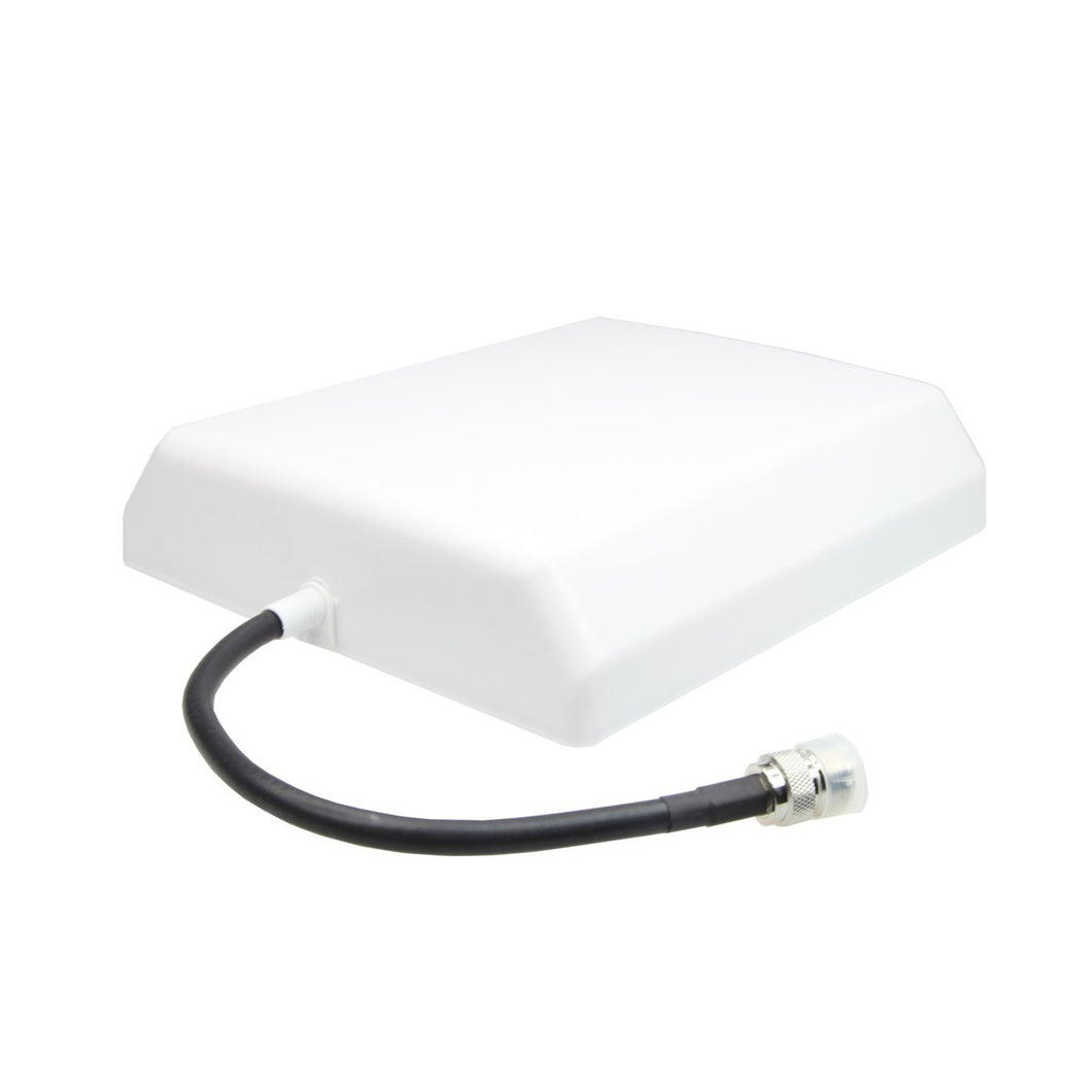 Panel Antenna - Signal Booster South Africa  - 2