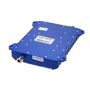 Home and Office Signal Booster - South Africa