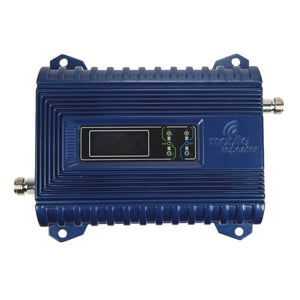 Cell Signal Booster - Signal Booster ZA