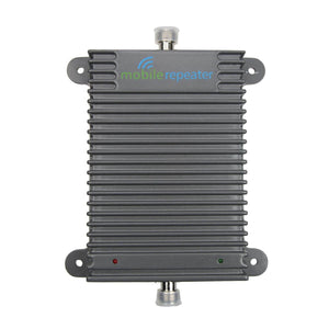 MR PowerMAX Signal Booster South Africa