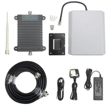 Load image into Gallery viewer, Signal Booster Full Kit - Signal Booster ZA