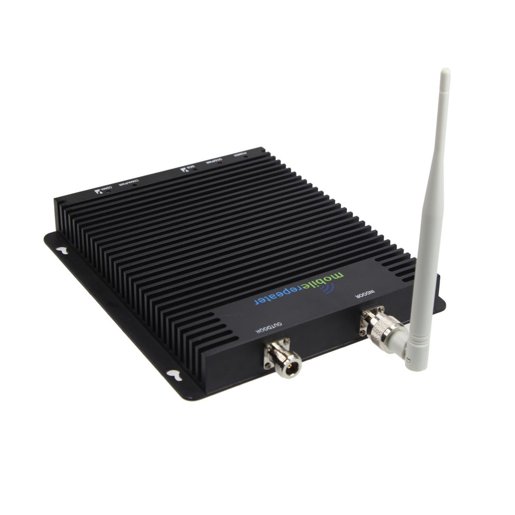 PowerMAX 900/1800 XT+ - Signal Booster South Africa  - 1