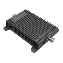 Load image into Gallery viewer, MR PowerMAX 900/1800 - Signal Booster South Africa  - 1