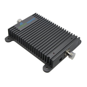 MR PowerMAX 900/1800 - Signal Booster South Africa  - 1