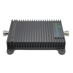 MR PowerMAX 900/1800 - Signal Booster South Africa  - 4