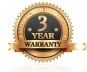 3 Year Warranty - Signal Booster South Africa