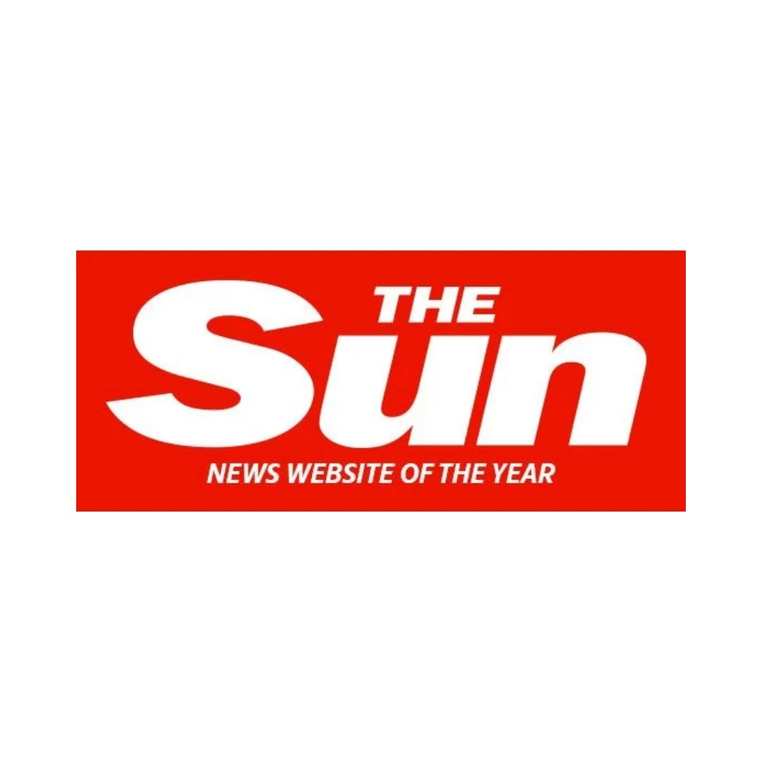 """You can now buy a tanning nightie to save your bedsheets from gross brown marks"" - RE-POST from The Sun, UK"