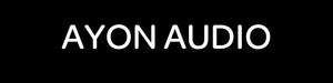 Shop Ayon Audio valve amplifiers online at Melbourne Hi Fi