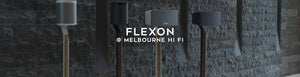 Flexon Sonos brackets and mounts online at MElbourne Hi Fi, Australia