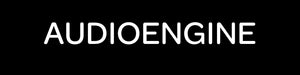 Shop Audioengine speakers and electronics at Melbourne Hi Fi, Australia