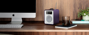 Christmas gift ideas digital radios at Melbourne Hi Fi Australia