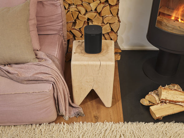 sonos on sl wireless speaker