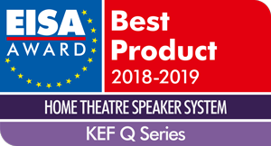 https://www.eisa.eu/awards/kef-q-series/