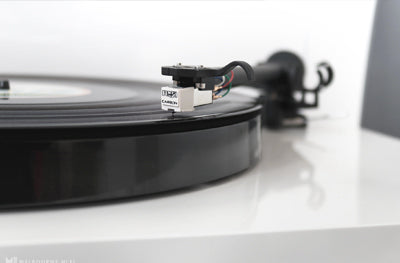 rega planar 1 plus turntable Melbourne Hi Fi