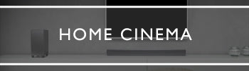 Shop Cambridge Audio Home Cinema online at Melbourne HiFi Australia