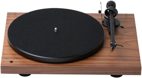 Free project audio Recordmaster turntable | Melbourne Hi Fi