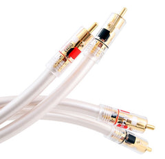 atlas cables rca
