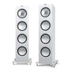 KEF Q950 Floorstanding Speakers SALE -FREE UPGRADE PROMO - melbourne hi fi