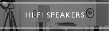 Shop KEF bookshelf and floorstanding speakers at Melbourne Hi Fi online Australia