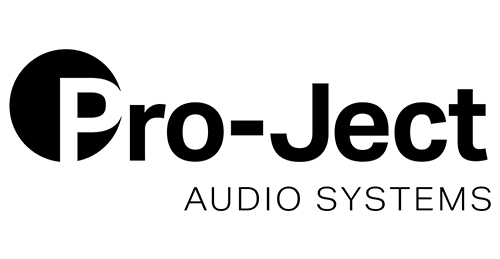 Hi Fi Systems, Speakers & Home Theatre Specialists