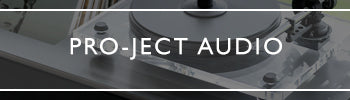 project audio record players melbourne hi fi