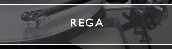 rega record players melbourne hi fi