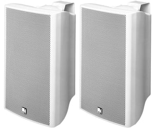KEF Ci500AW All Weather Outdoor Speakers (pair) | Melbourne Hi Fi | Hawthorn VIC