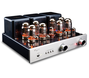 Cayin CS-100A Tube Integrated Valve Amplifier