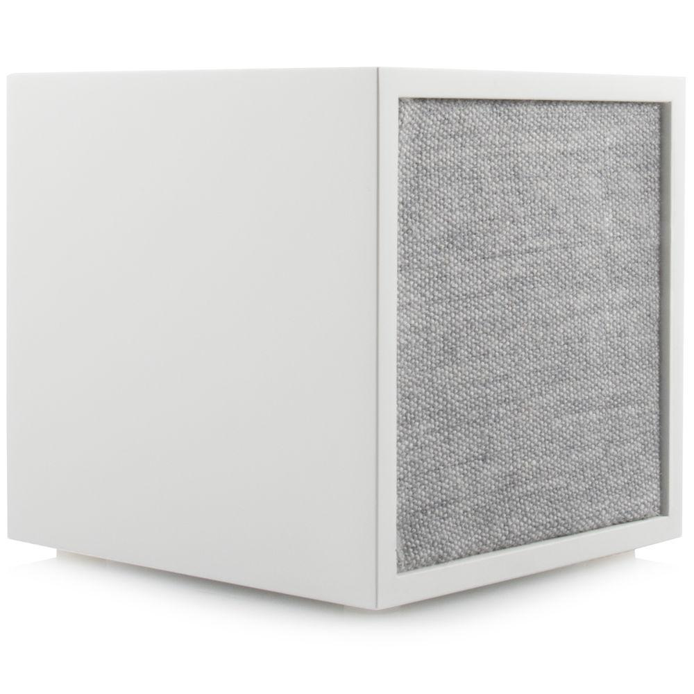 Tivoli Audio CUBE Wireless Speaker - Melbourne Hi Fi