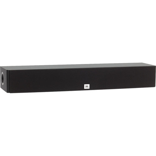 JBL Stage A135C Centre Channel Speaker