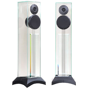 Waterfall Audio Iguasçu Evo | Melbourne Hi Fi | Hawthorn VIC