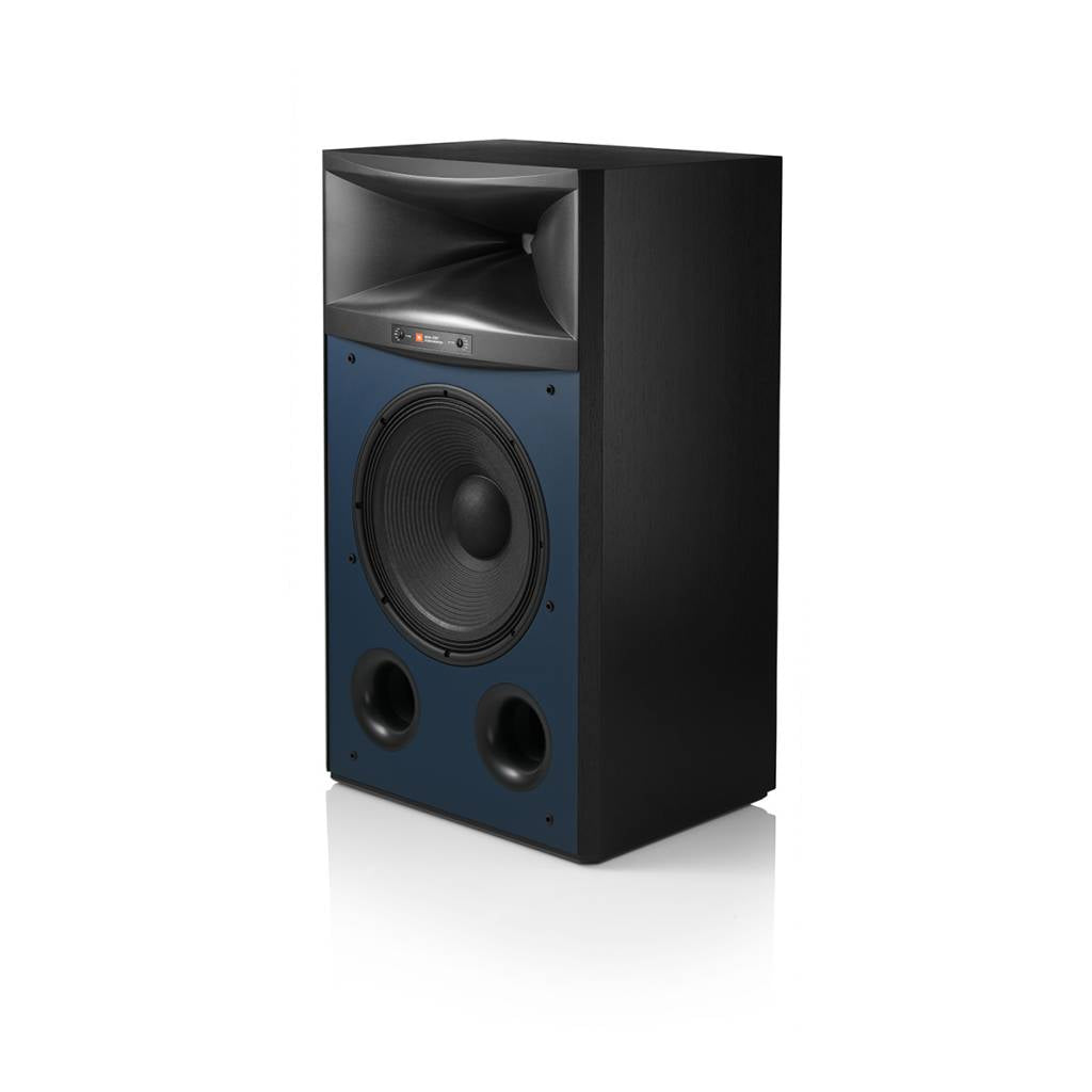 JBL Synthesis 4367 Floorstanding Loudspeakers