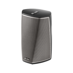 Denon Heos 1 Black Wireless Speaker