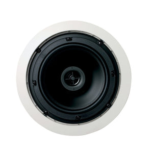 Jamo | 6.5CST In-Ceiling speakers | Melbourne Hi Fi1